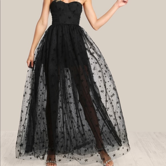 679b659cfe SHEIN Dresses | Dress Dress Dress Dress | Poshmark
